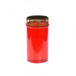 CANDELA CORP PLASTIC V1-130E