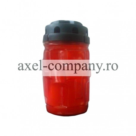 CANDELA CORP PLASTIC C-60