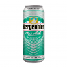 BERE DOZA FARA ALCOOL BERGENBIER