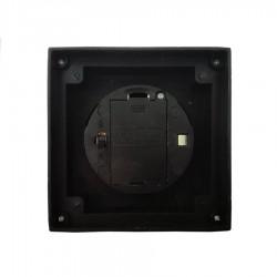 FELINAR ELECTRONIC ZK6020A