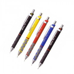 CREION MECANIC TIKKY ROTRING 0.5MM