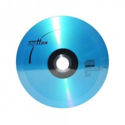 CD-R 700MB DIGITTEX