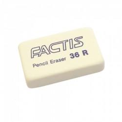 RADIERA 36R FACTIS