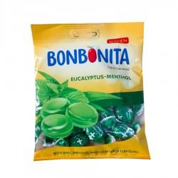 BOMBOANE MENTOL BONBONITA ROSHEN 80G