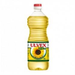 ULEI FLOAREA SOARELUI ULVEX 1L