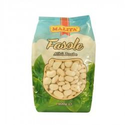 FASOLE BOABE MALITA 900G