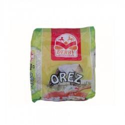 OREZ DERBY 500G