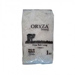 OREZ BOB LUNG ORYZA 1KG 10/BAX