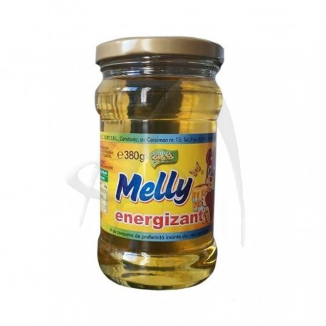 ENERGIZANT MIERE MELLY