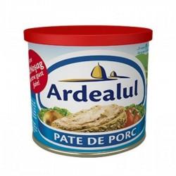 PATE PORC ARDEALUL 300G 6/BAX