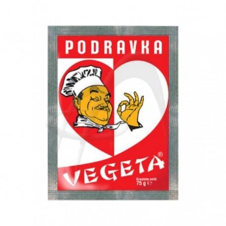 VEGETA LEGUME PODRAVKA 75G