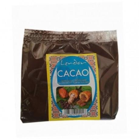 CACAO LENDOR 50G 10/BAX