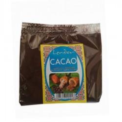CACAO LENDOR 250G 5/BAX