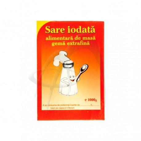 SARE IODATA EXTRAFINA 1KG