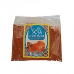 BOIA DULCE LENDOR 50G 10/BAX