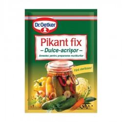 PIKANT FIX DULCE DR.OETKER 100G