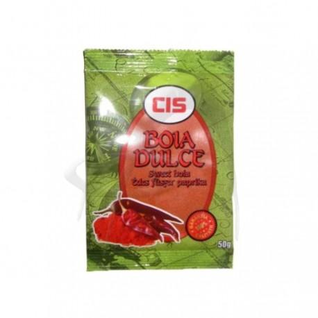 BOIA DULCE CIS 50G 20/BAX