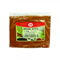 BOIA IUTE CIS 20G 30/BAX