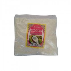 NUCA COCOS LENDOR 100G 10/BAX
