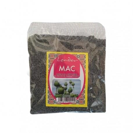 MAC LENDOR 100G 10/BAX