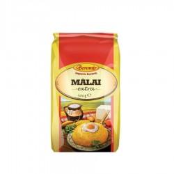 MALAI EXTRA BOROMIR 500G 10/BAX