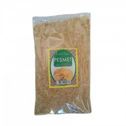 PESMET LENDOR 250G 5/BAX