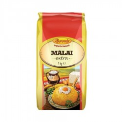 MALAI EXTRA BOROMIR 1KG 10/BAX