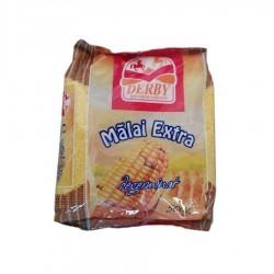 MALAI DERBY 500G