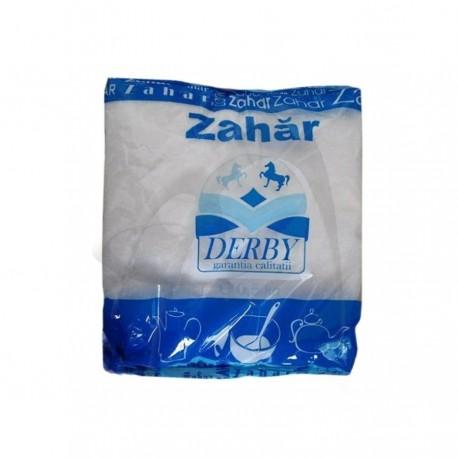 ZAHAR DERBY 500G