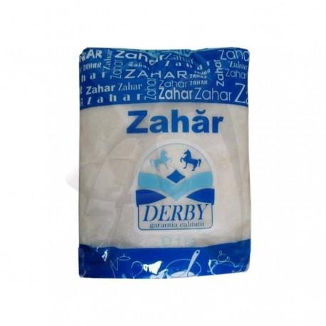 ZAHAR DERBY 1KG