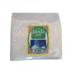 ZAHAR PUDRA LENDOR 200G 10/BAX