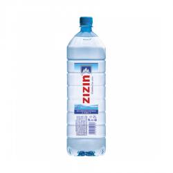 APA PLATA ZIZIN 2L 6/BAX