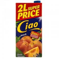 SUC NATURAL PIERSICI CIAO 2L
