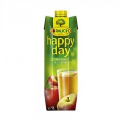 SUC DE MERE LA CUTIE HAPPY DAY 1L