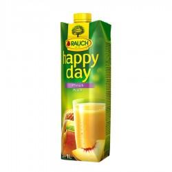 SUC DE PIERSICI LA CUTIE HAPPY DAY 1L