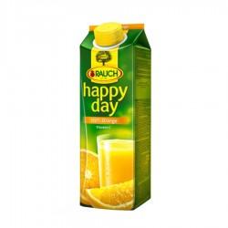 SUC DE PORTOCALE LA CUTIE HAPPY DAY 1L