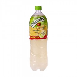 SUC GRAPEFRUIT TYMBARK COOL 2L 6/BAX