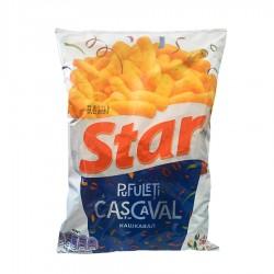 PUFULETI CASCAVAL STAR 90G