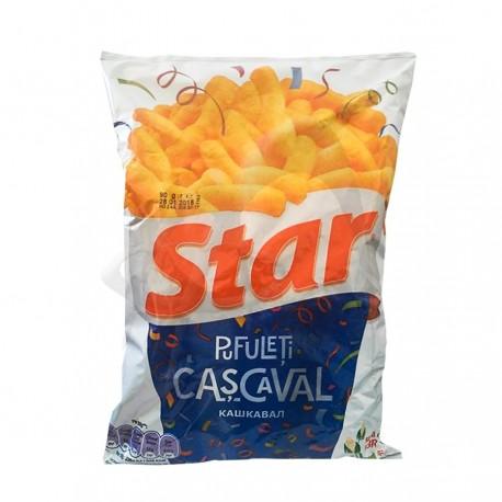 PUFULETI CASCAVAL STAR