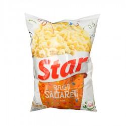 PUFULETI SALTARETI STAR
