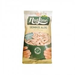 BAX SEMINTE ALBE USOR SARATE NUTLINE 100G