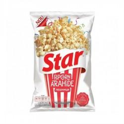 POPCORN STAR