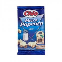 POPCORN MICROUNDE SARE CHIO