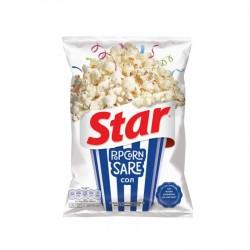 POPCORN CU SARE STAR
