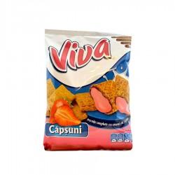 PERNITE CAPSUNI VIVA 200G 12/BAX