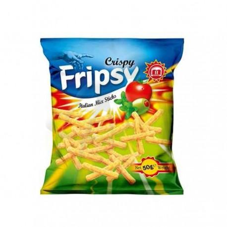 CHIPSURI FRIPSY