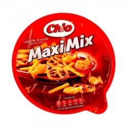 MAXI MIX CHIO