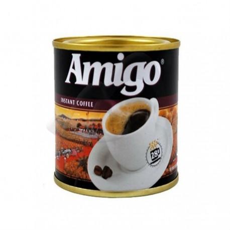 CAFEA NESS LA CUTIE AMIGO 50G