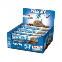CAFEA 3IN1 COOL NESCAFE