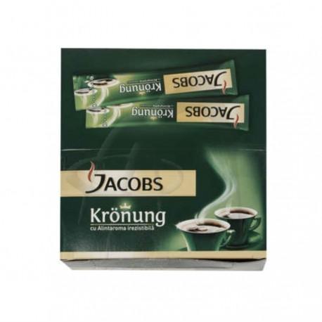 CAFEA PLIC IACOBS KRONUNG 1.8G 50/CUTIE